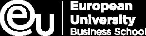 european university_white_500