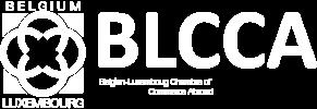 logo federació_white
