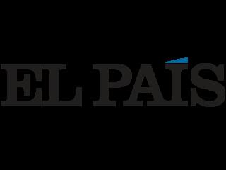 logo_pais